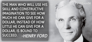 HENRY-FORD-3