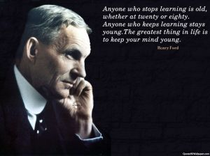 Henry-Ford-Learning-Life-Quotes-Images