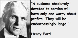 Henry-Ford-Quotes-1