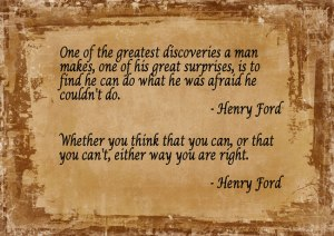 henry-ford-quotesbvh