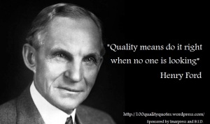 henry-ford1