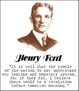 Henry_Ford_banking_quote