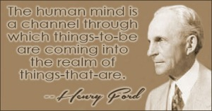 henry_ford_quote_3